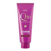 DHC Q10美容液 カラートリートメント